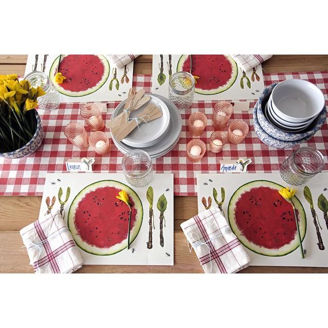 kp412_italian_check_runner_table_hc.jpg
