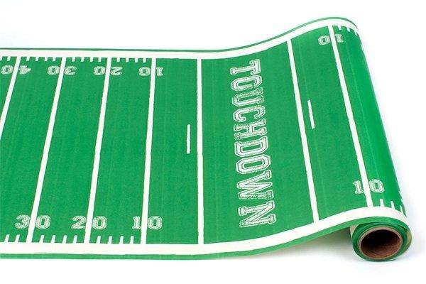 Touchdown Runner $27