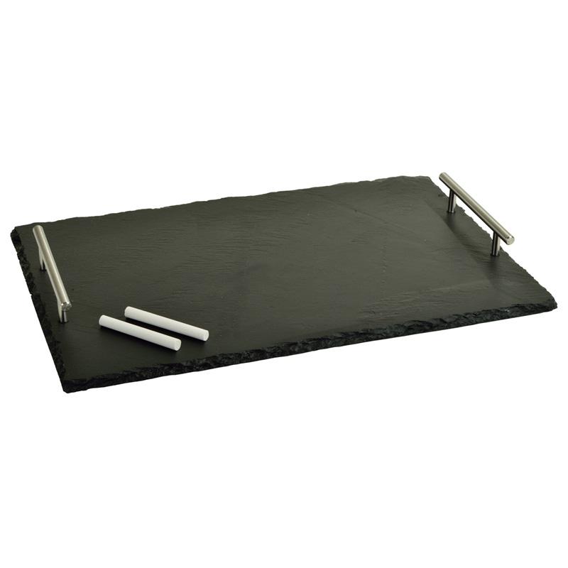Sardo Slate Cheese Board $52