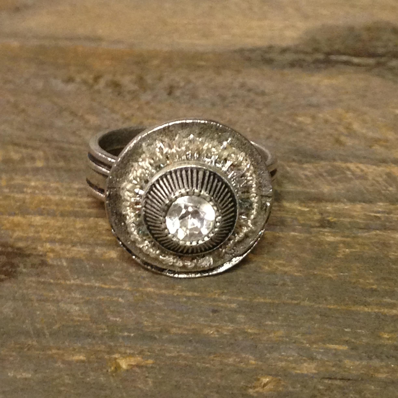 Apheleia Ring $45