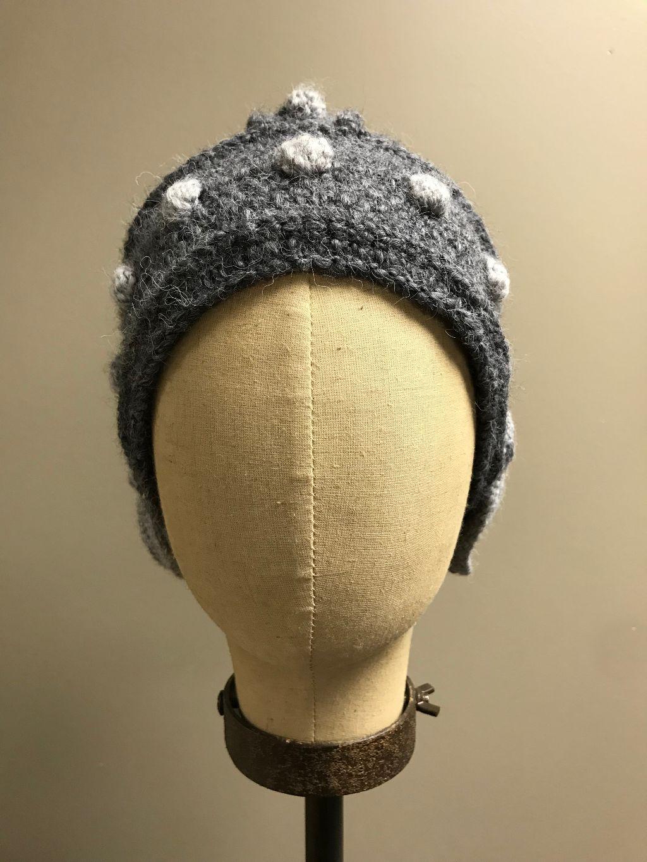 Knight Helmet Hat $36