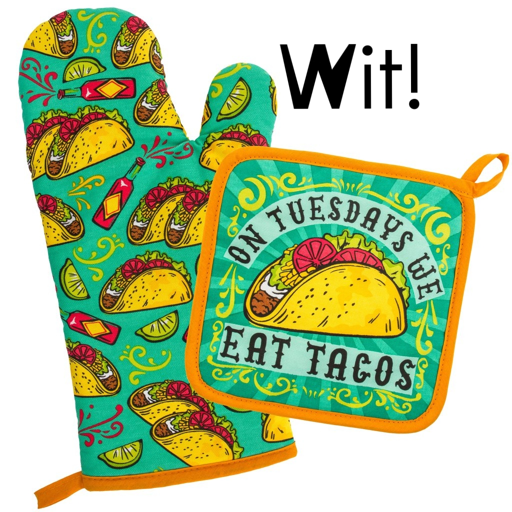 taco tuesday oven mit set.jpg