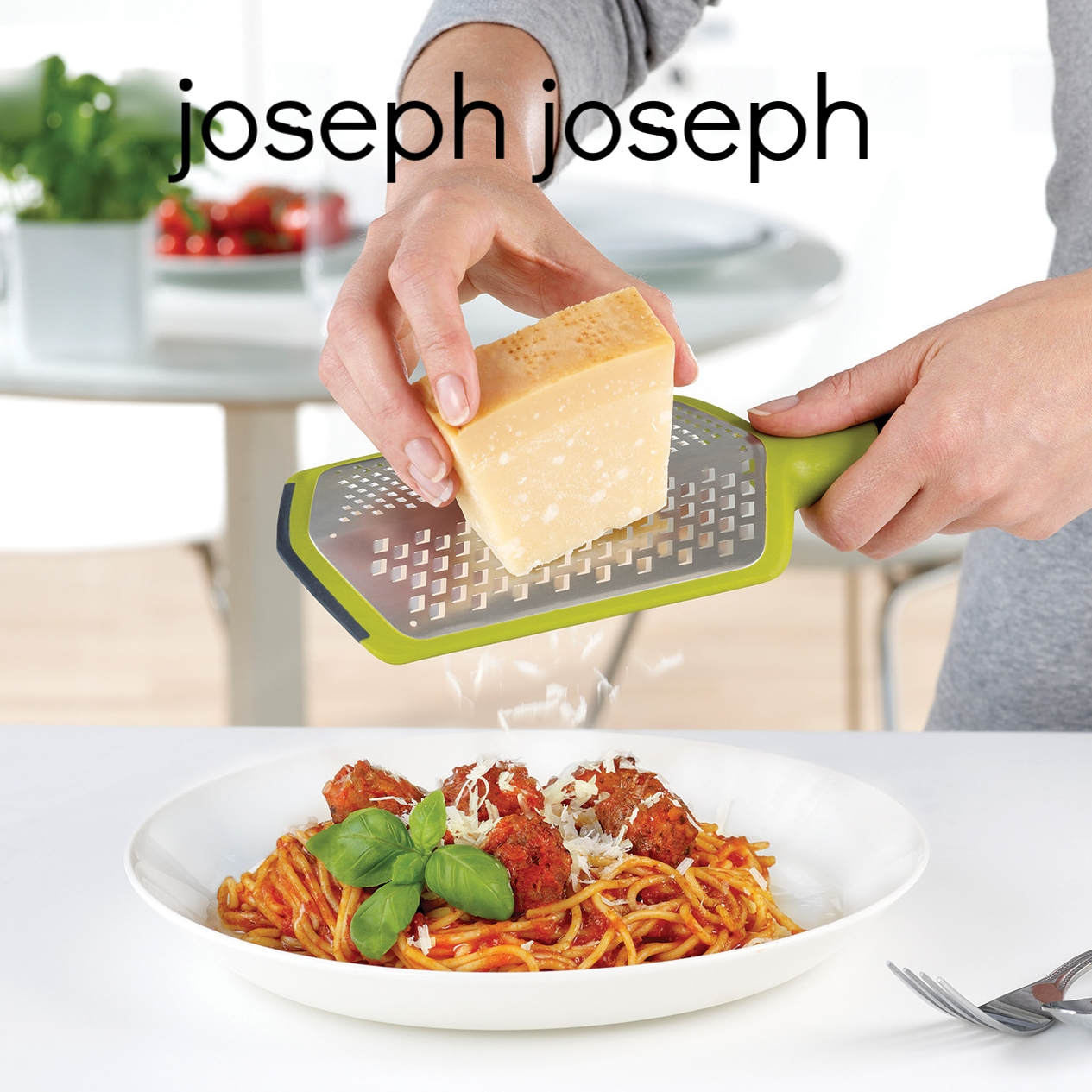 20017_Twist_Grater_grate_over_food_jj.jpg
