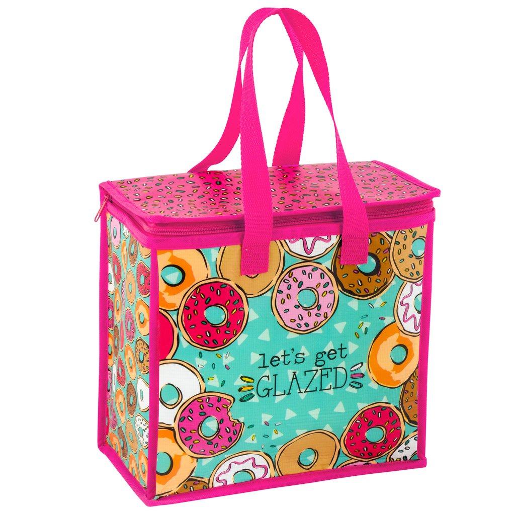 Donut Cooler Bag $7