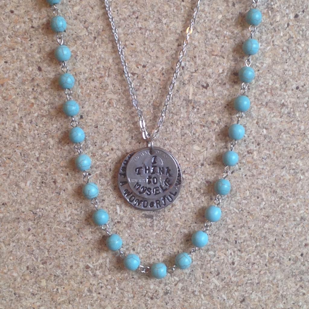 stackwaw_wonderful_world_necklace_layer_turq_qb.jpg