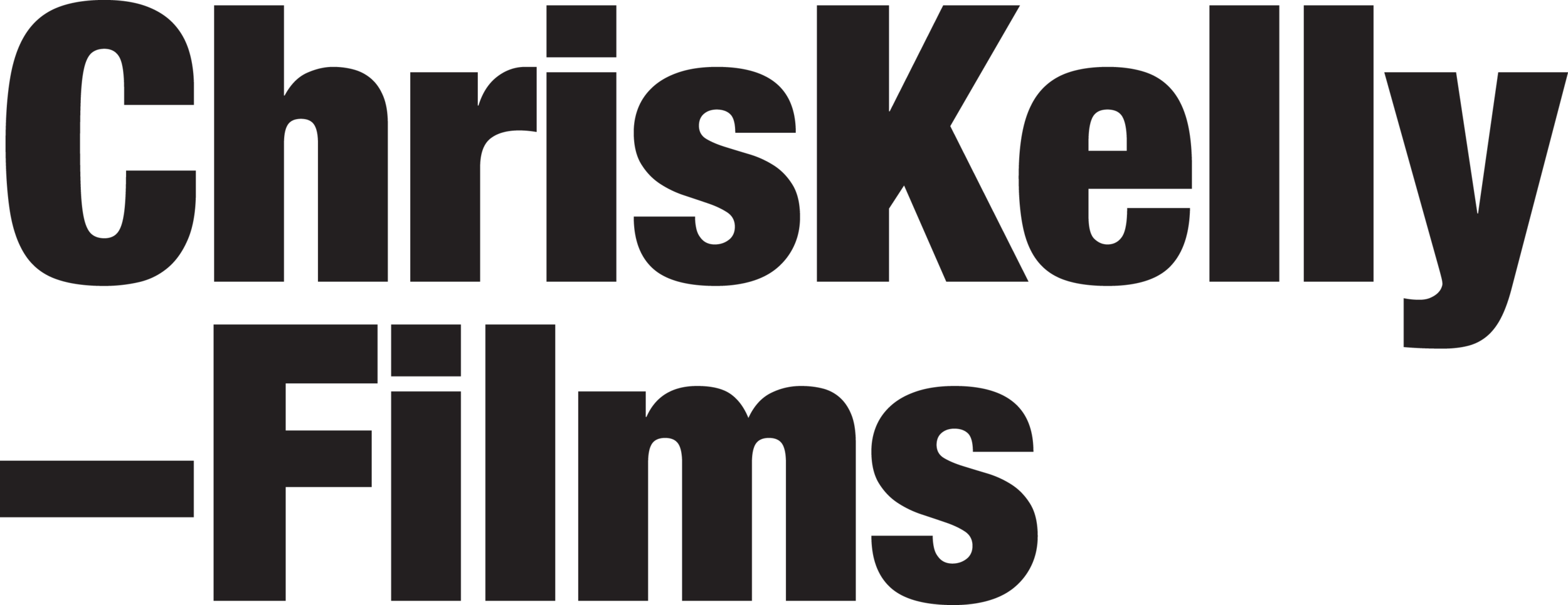 Chris-Kelly-Films-Logo-Black.png