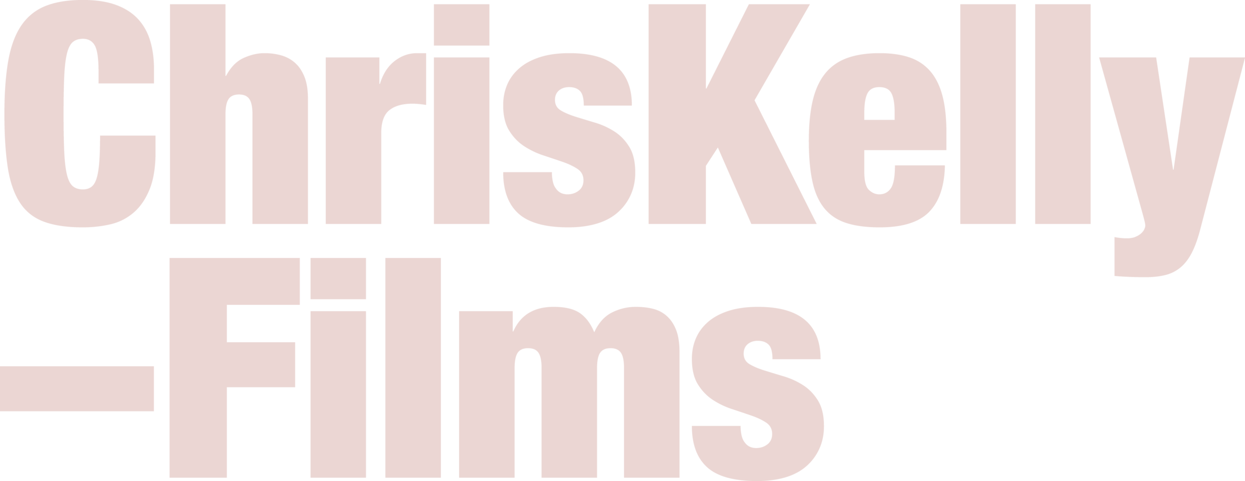 Chris-Kelly-Films-Logo-Candy.png