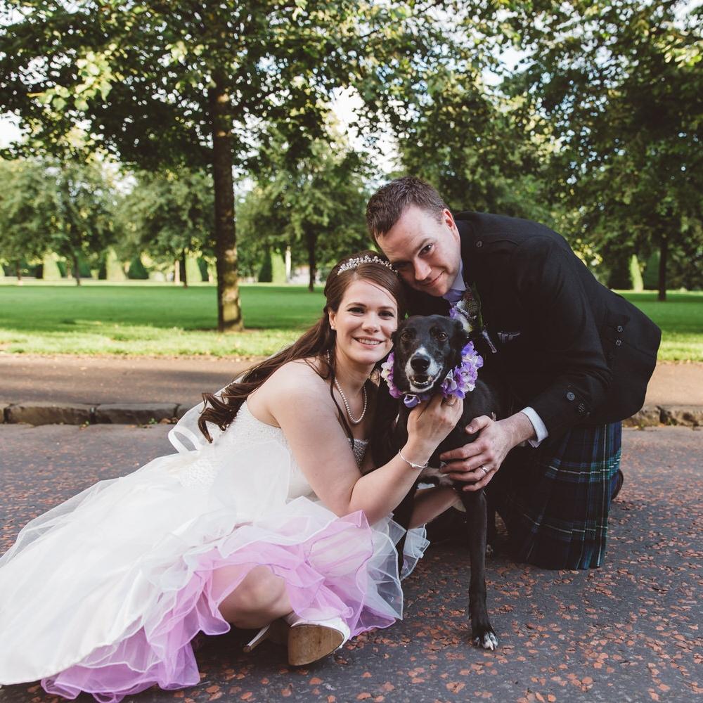 Chris_Sam_Kelly_St_Andrews_In_the_Square_wedding_Photos_christinemcnally587-1.jpg