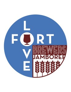 Photo © BrewersJamboree.com