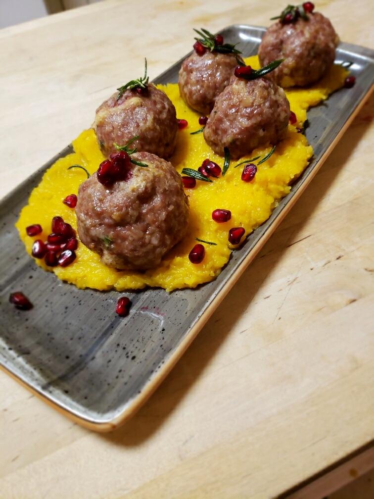 T-Stuffed Meatballs 2.JPG