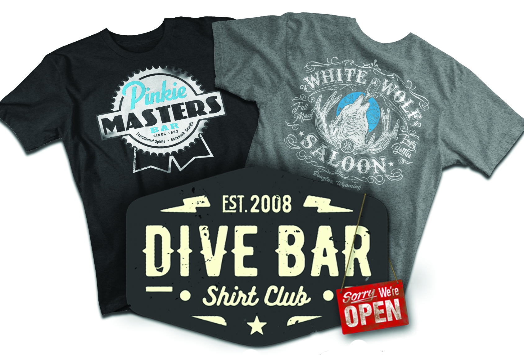 Dive bar.jpg