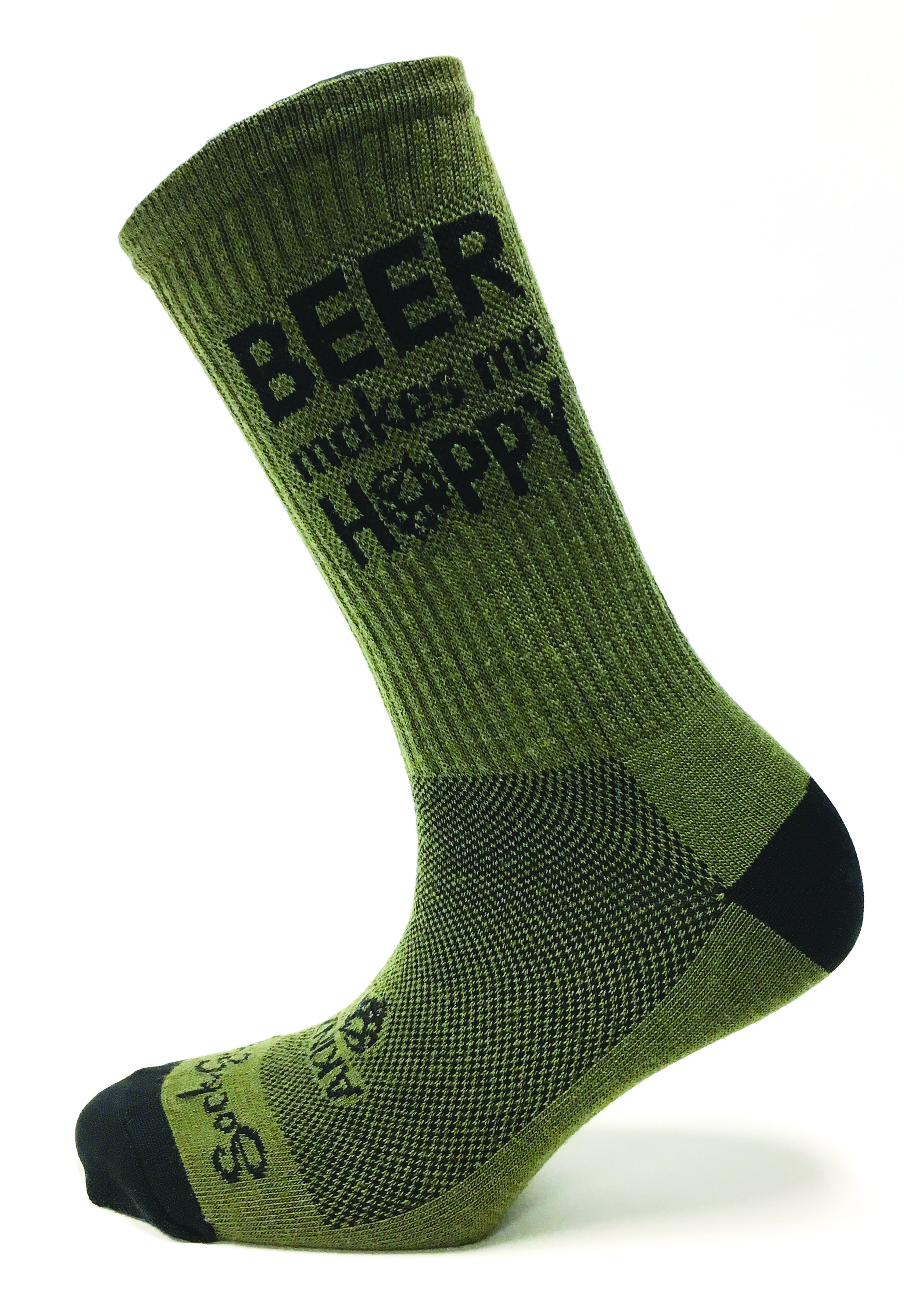 hoppy-sock.jpg
