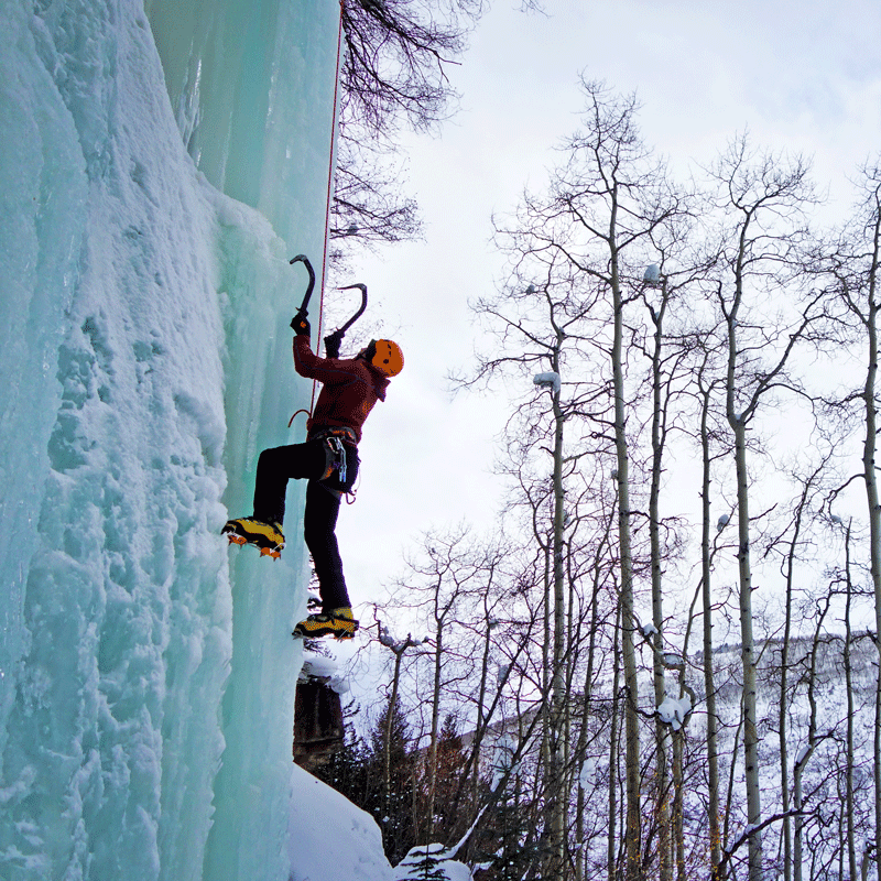 Intoduction-to-Ice-Climbing.png