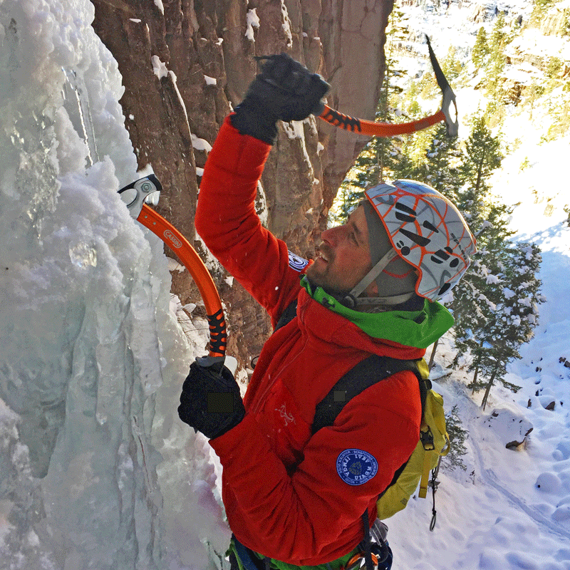 Ice-Climbing-in-Colorado.png