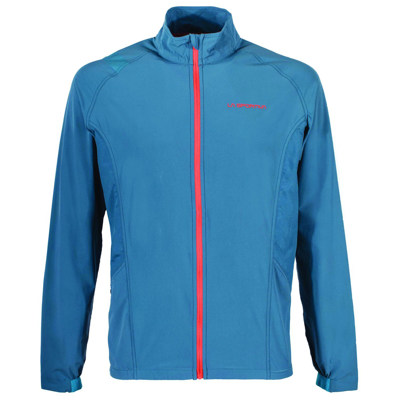 la-sportiva-levante-jacket-running-jacket.jpg