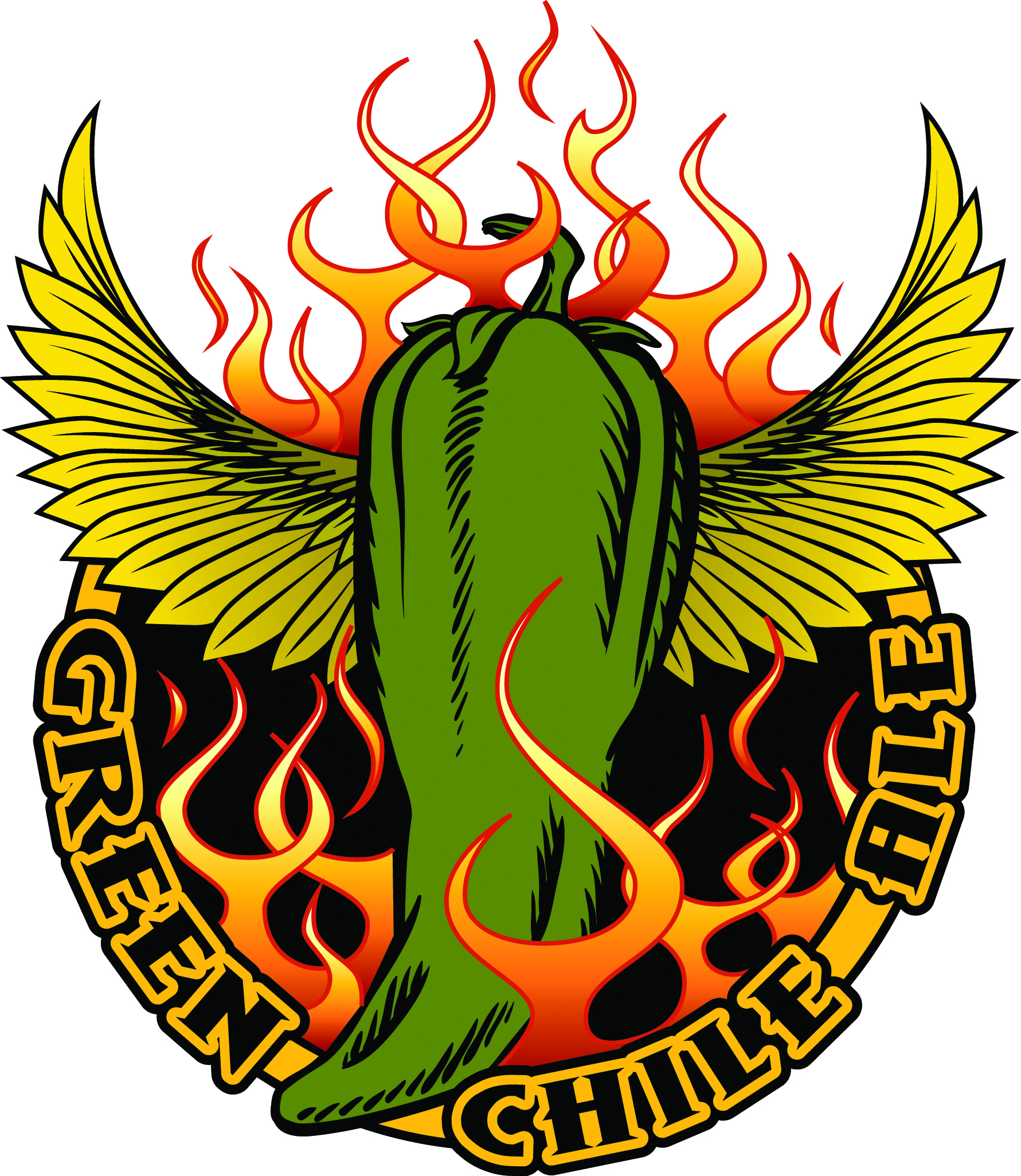 Soulcraft_Brewing_Green_Chile.jpg