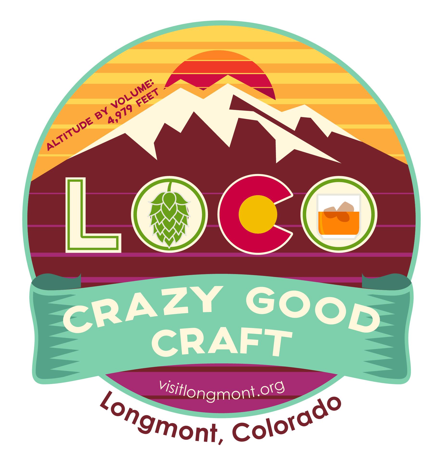 LOCO logo_Craft_pin.jpg