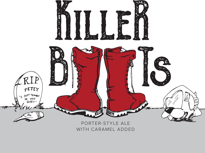 KillerBoots.jpg