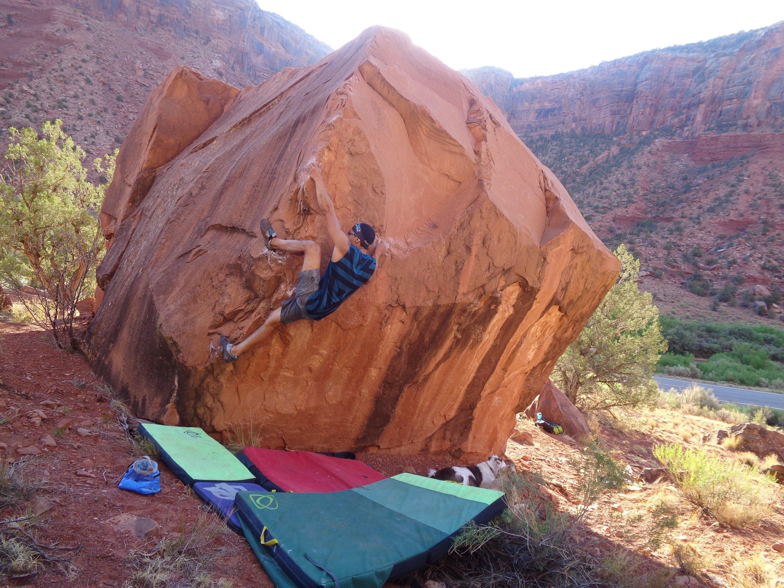 kimmel Climbing 3.jpg