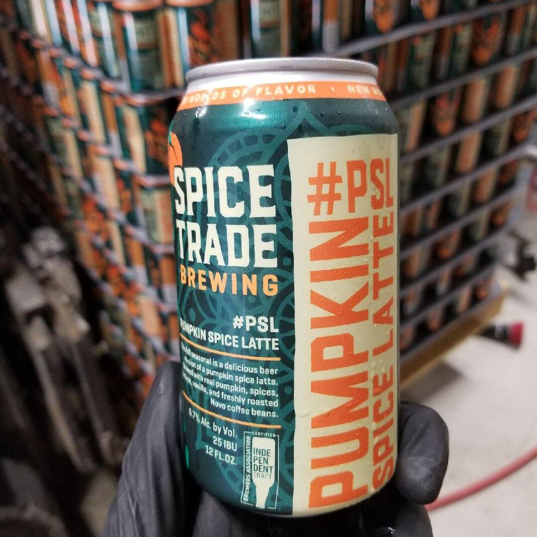 #PSL PC Spice Trade Brewing.jpg