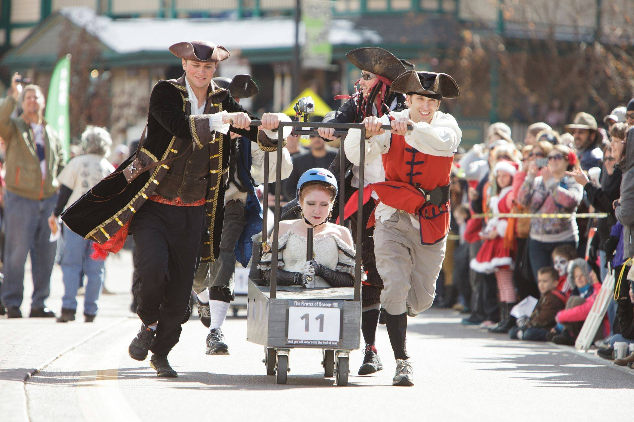 The Emma Crawford Coffin Race.jpg