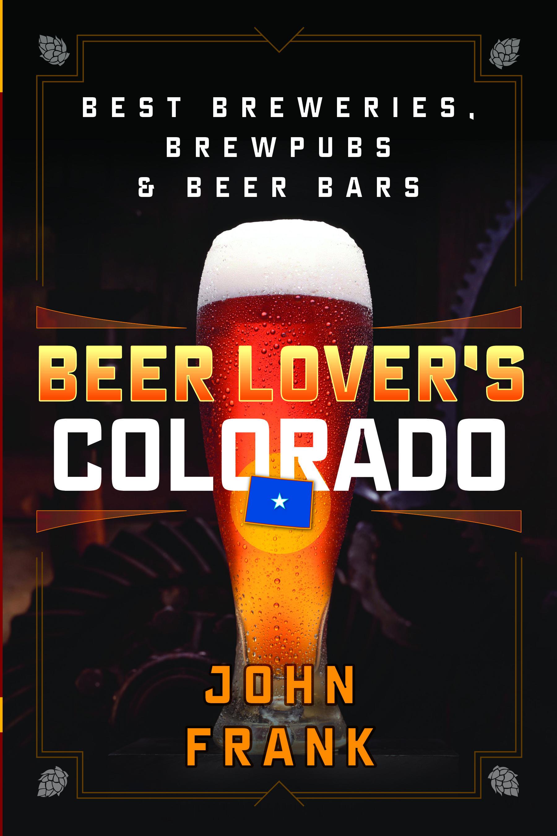 PC Beer Lover's Colorado.jpg