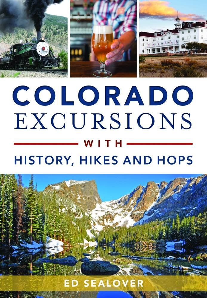 PC Colorado Excursions with History, Hikes and Hops.jpg