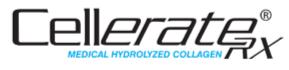 CellerateRX-logo.png
