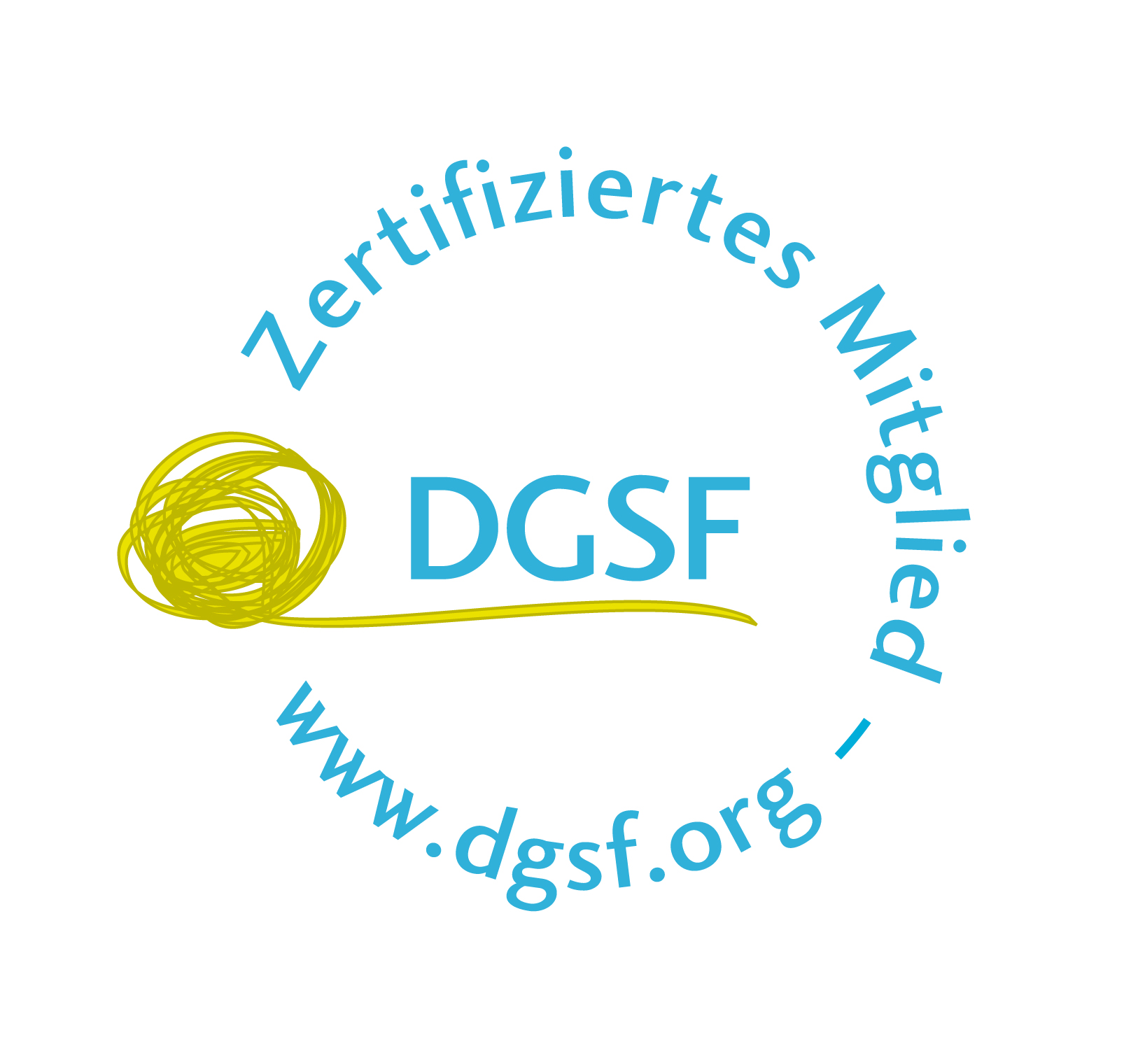 dgsf-siegel-mitglied-rgb.jpg
