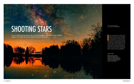 shooting-stars.jpg