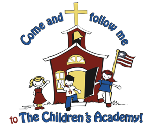 TheChildrensAcademy-300x.png