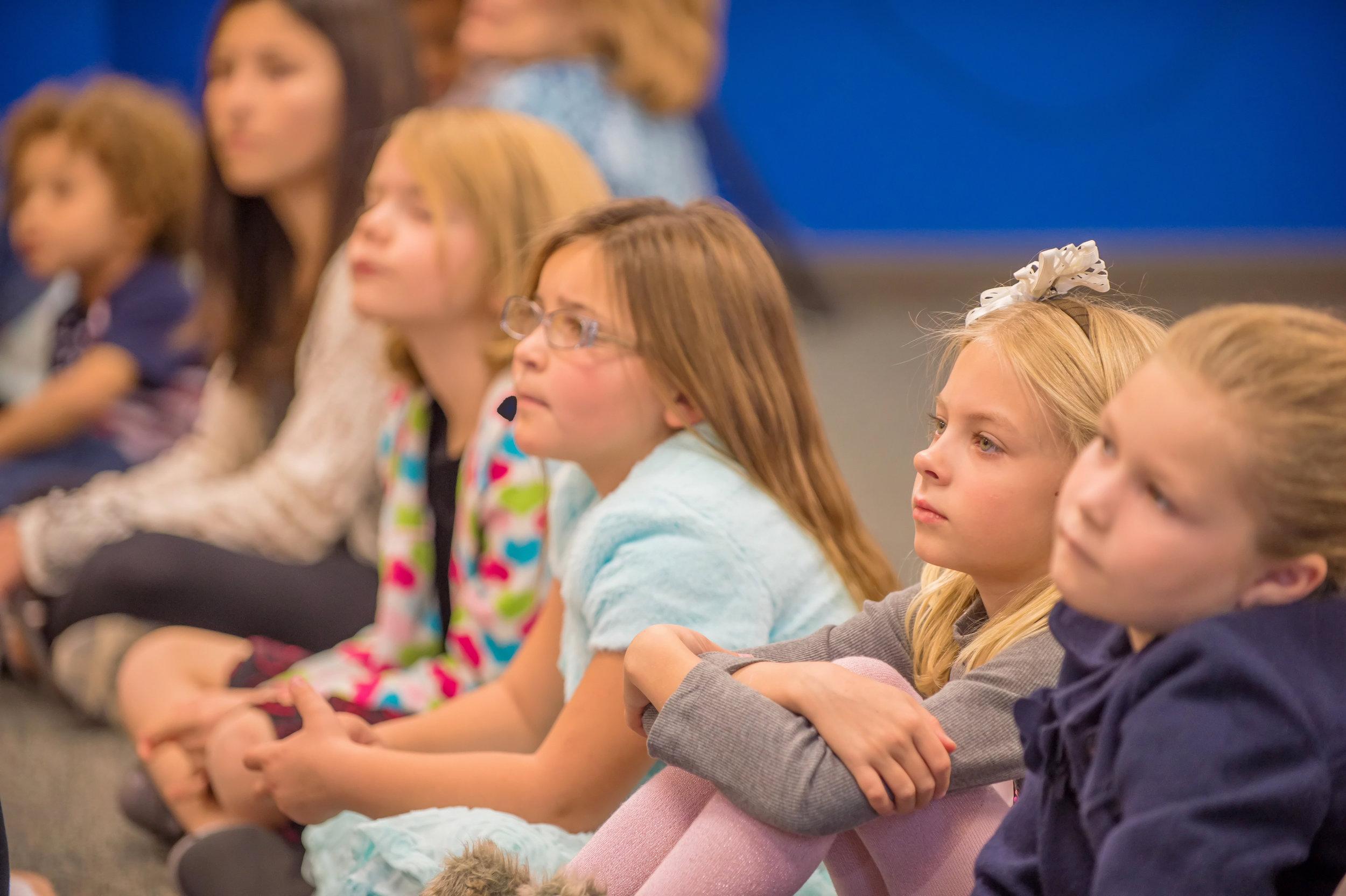 TCC Kids Church 011-2.jpg