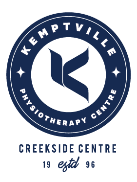 Kemptville Physio - Logo-01.png