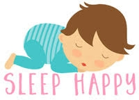 sleep happy.jpg