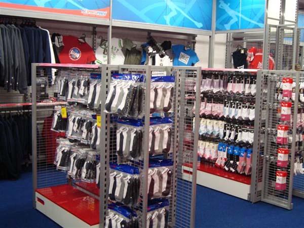 athletic store shelves.jpg