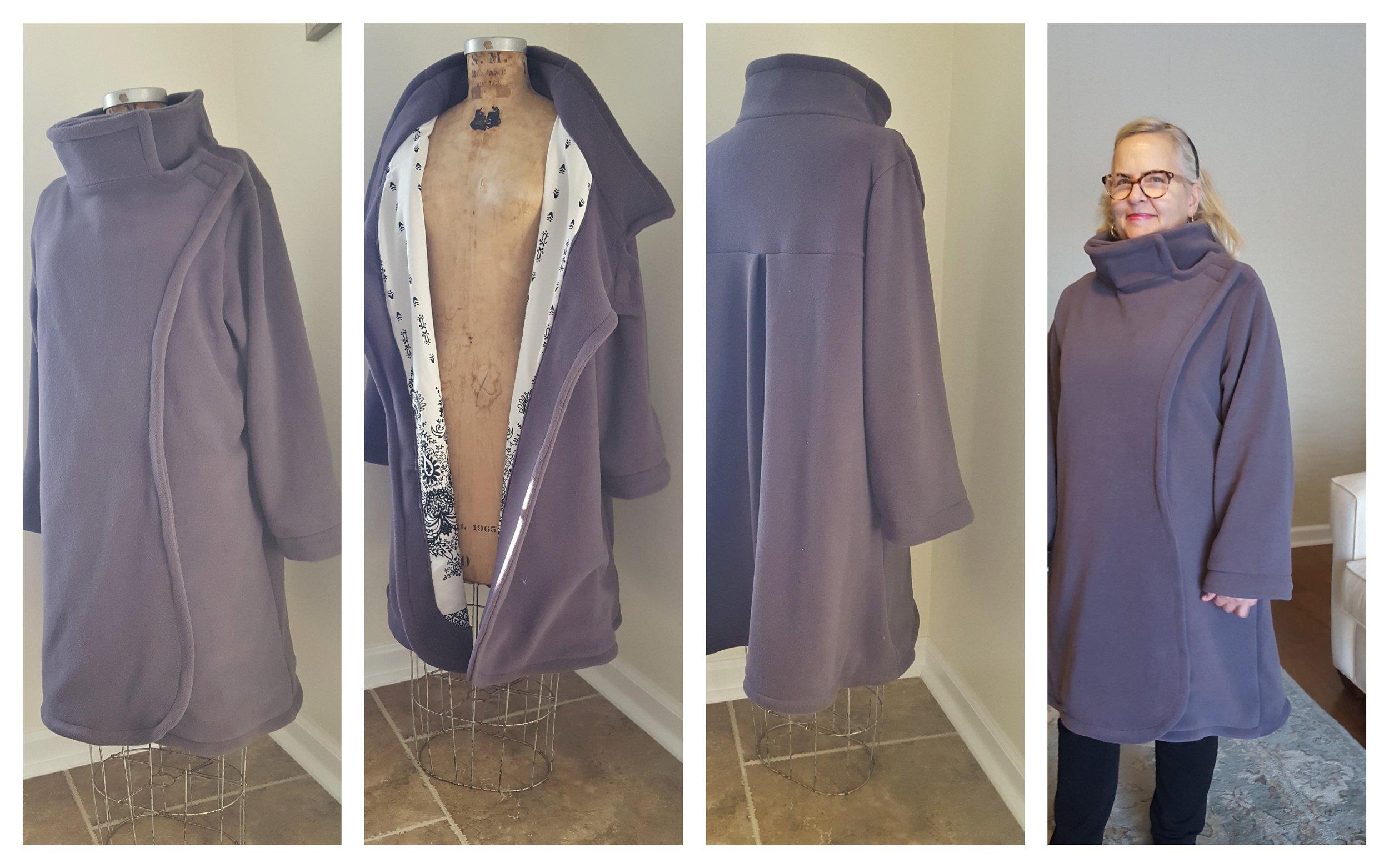 1-swing coat.jpg