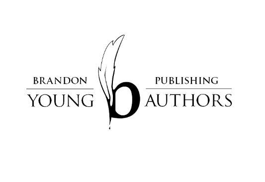 YA logo.JPG