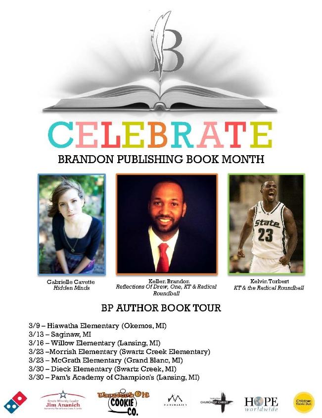 BP book month author tour 2017.jpg