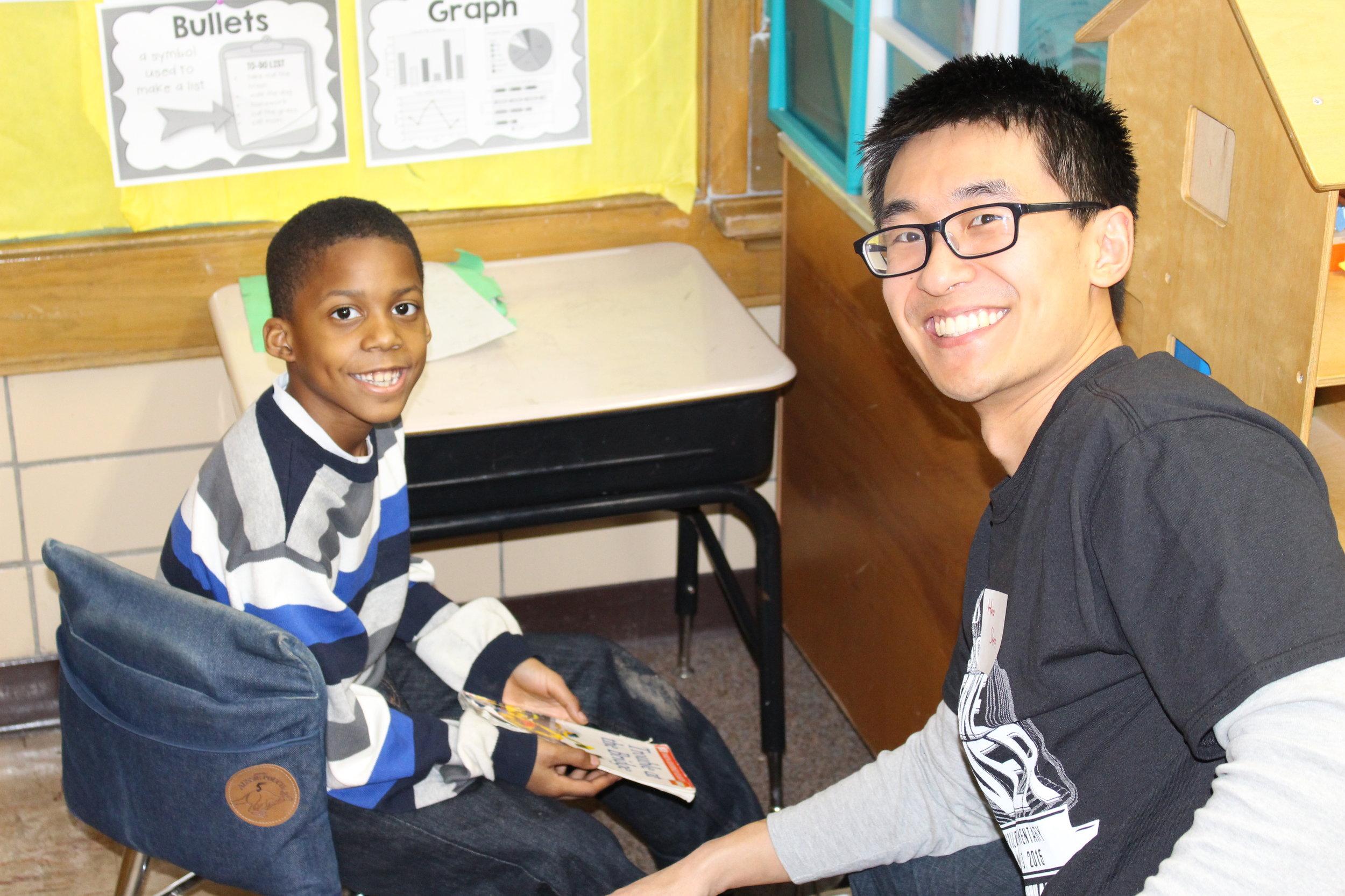 BP reader and student.jpg