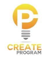 Create Program Logo.JPG