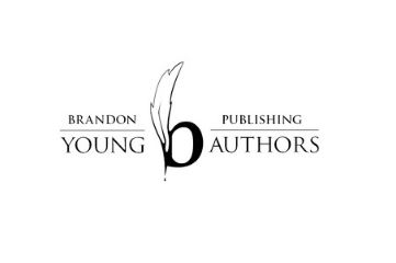 Young Authors Logo.JPG