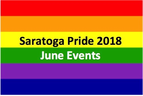 June 2018 Pride.png