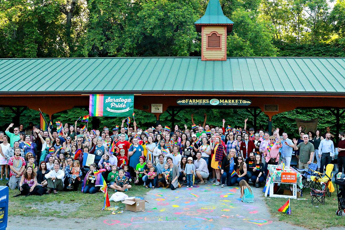 Saratoga Pride 446.jpg