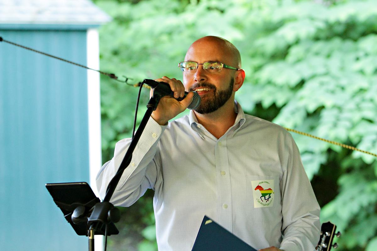 Saratoga Pride 357.jpg