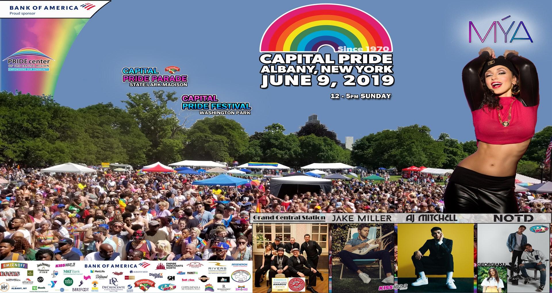 Capital Pride 2019.jpg