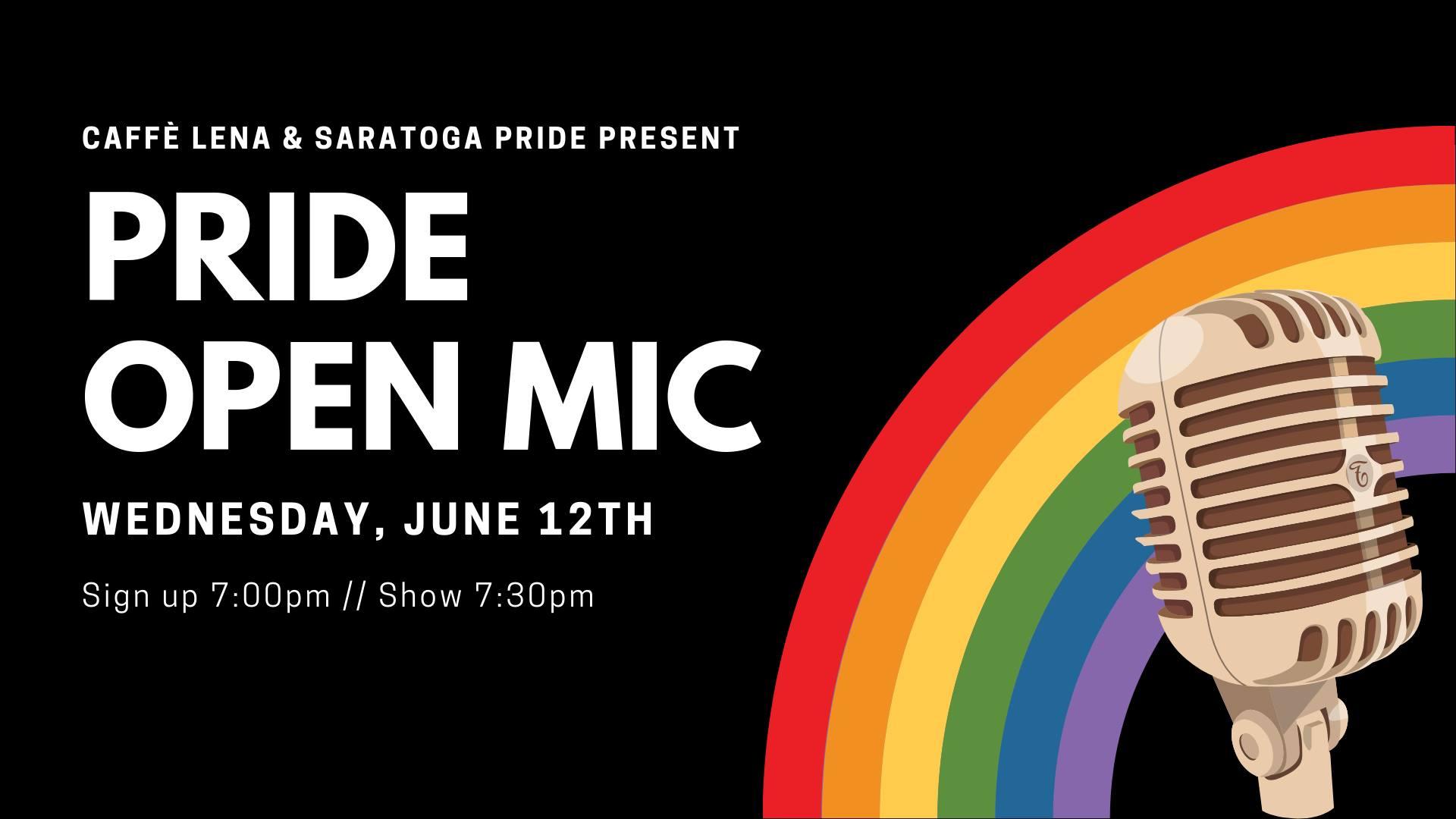 Pride Open Mic 2019.jpg
