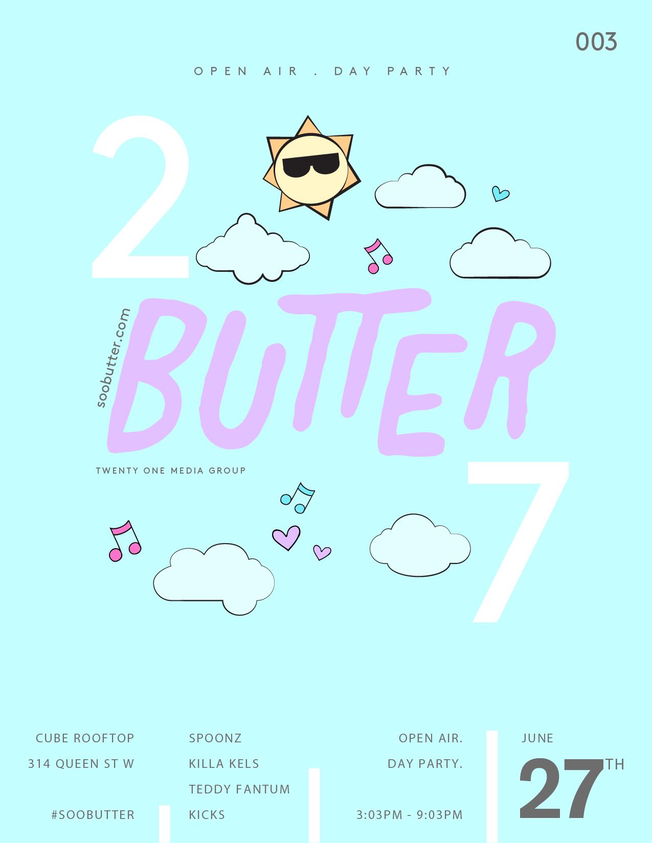 cube_butter_jun27_v2.jpg