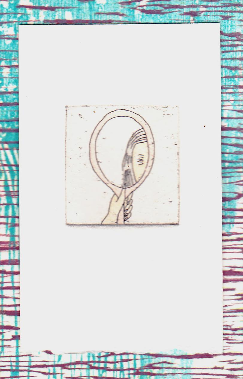 scan71.jpg