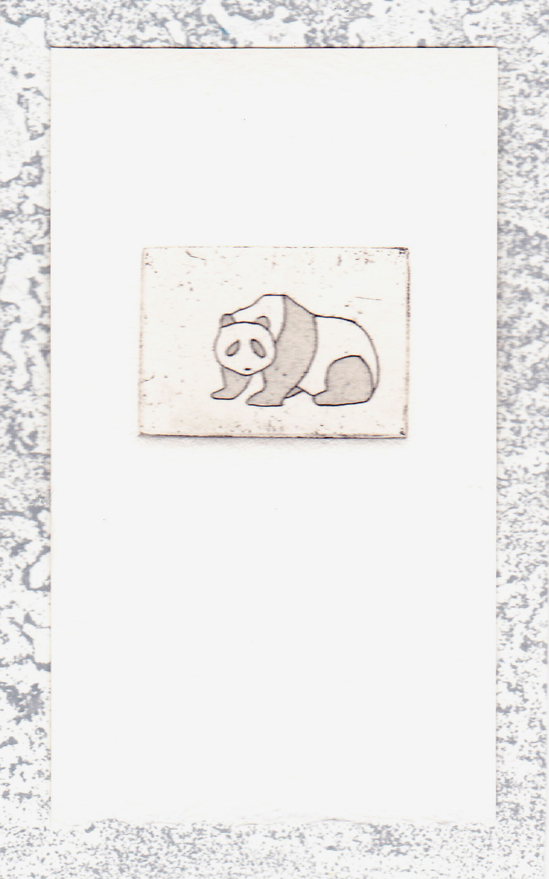 scan72.jpg