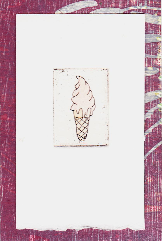 scan76.jpg